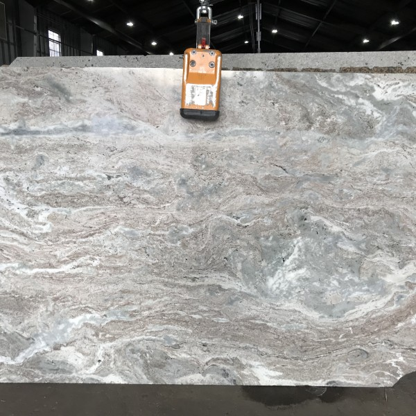 Granite>Maryland