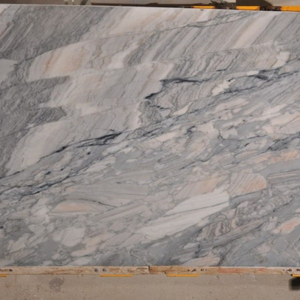 Quartzite  >  New Jersey