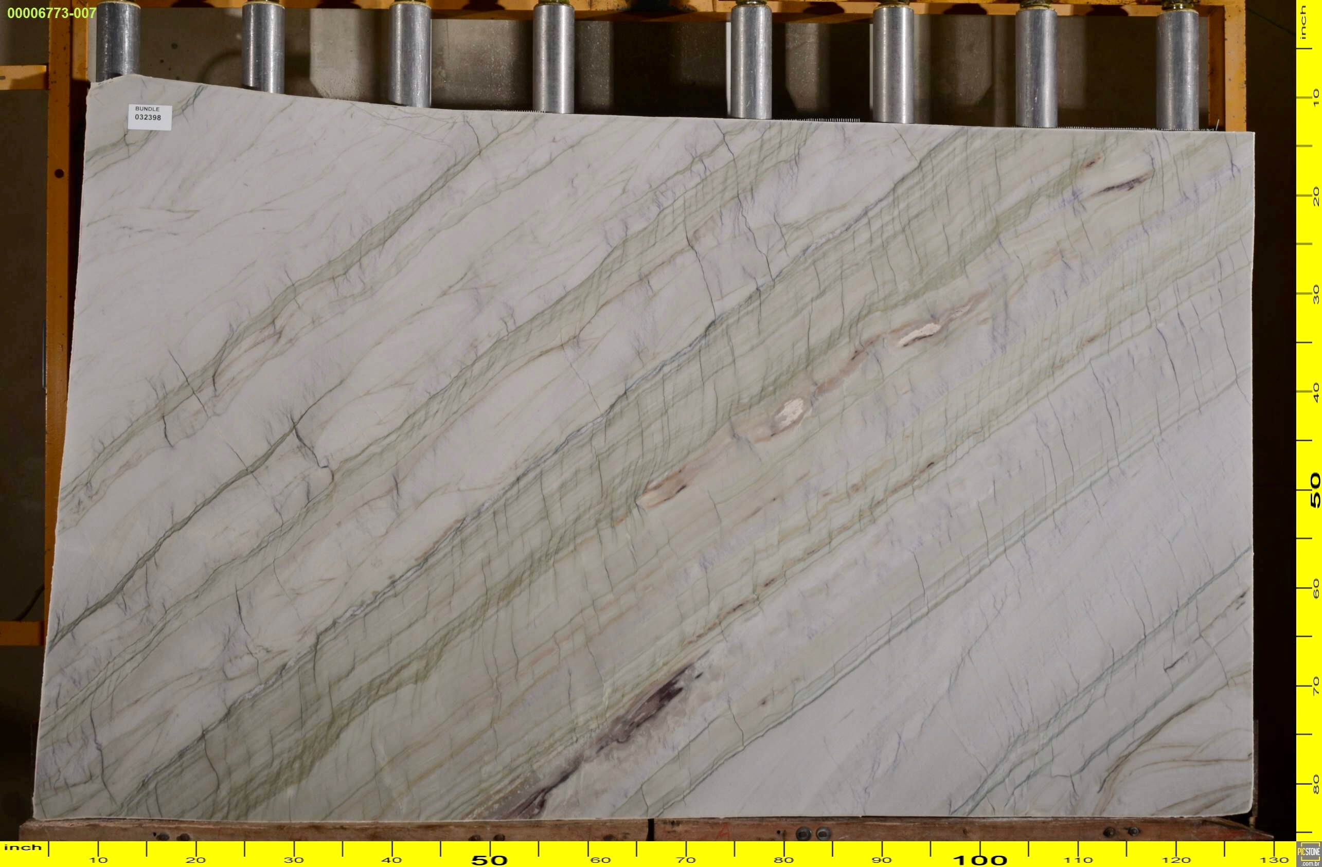 Maryland Quartzite Products Of Blue Planet