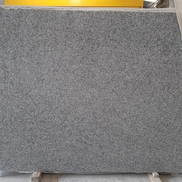 New Jersey In Transit Granite Products Of Blue Planet