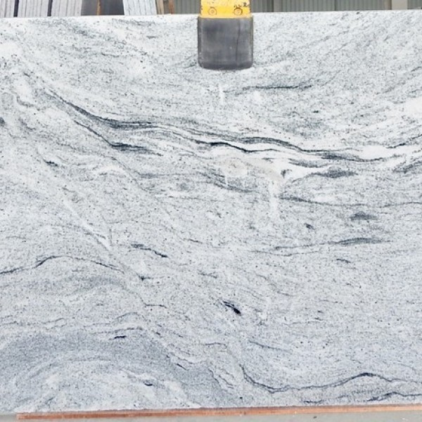 Granite  >  In - Transit  >  New Jersey