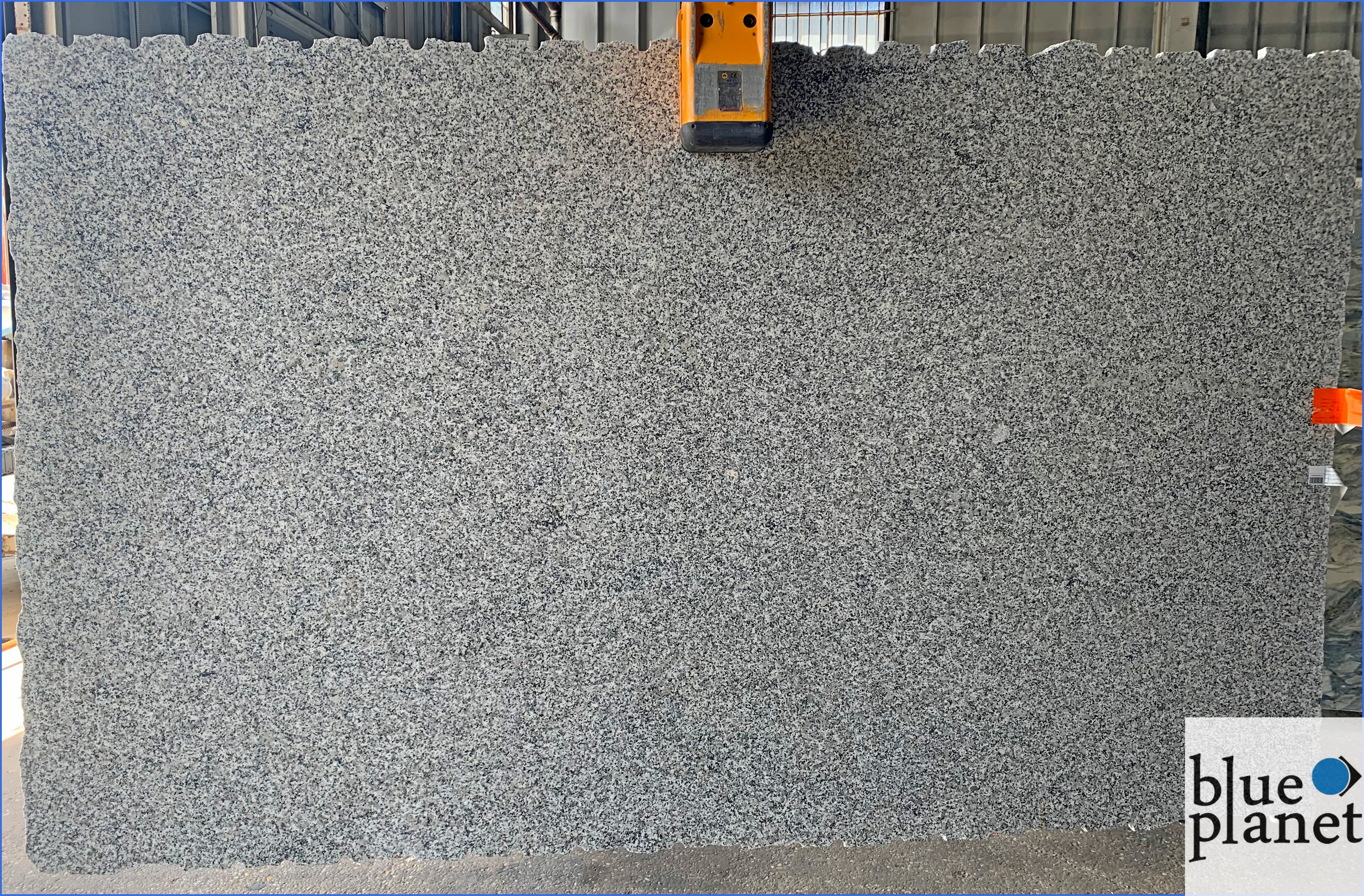 Maryland Granite Products Of Blue Planet