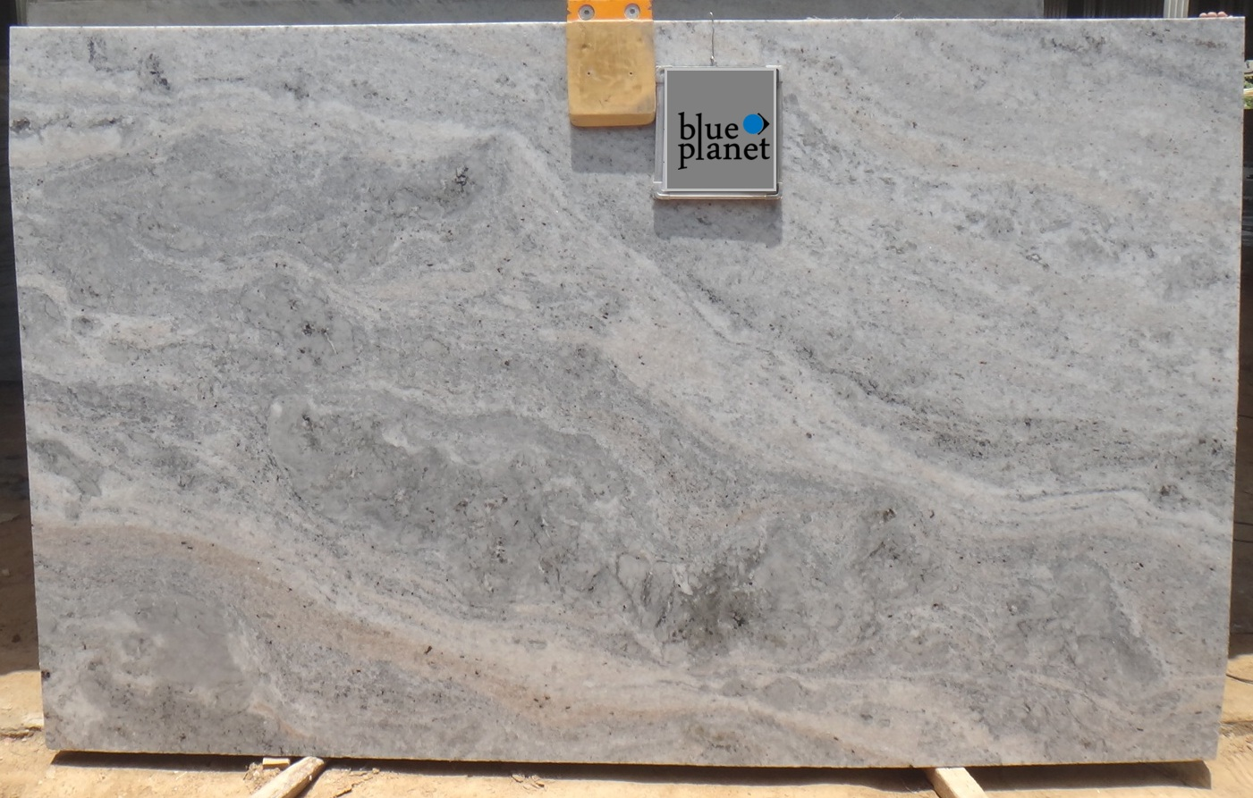 Boston Marble Products Of Blue Planet