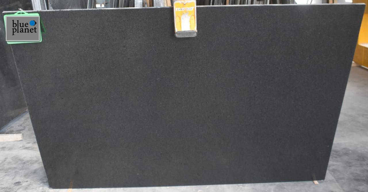 Boston In Transit Granite Products Of Blue Planet