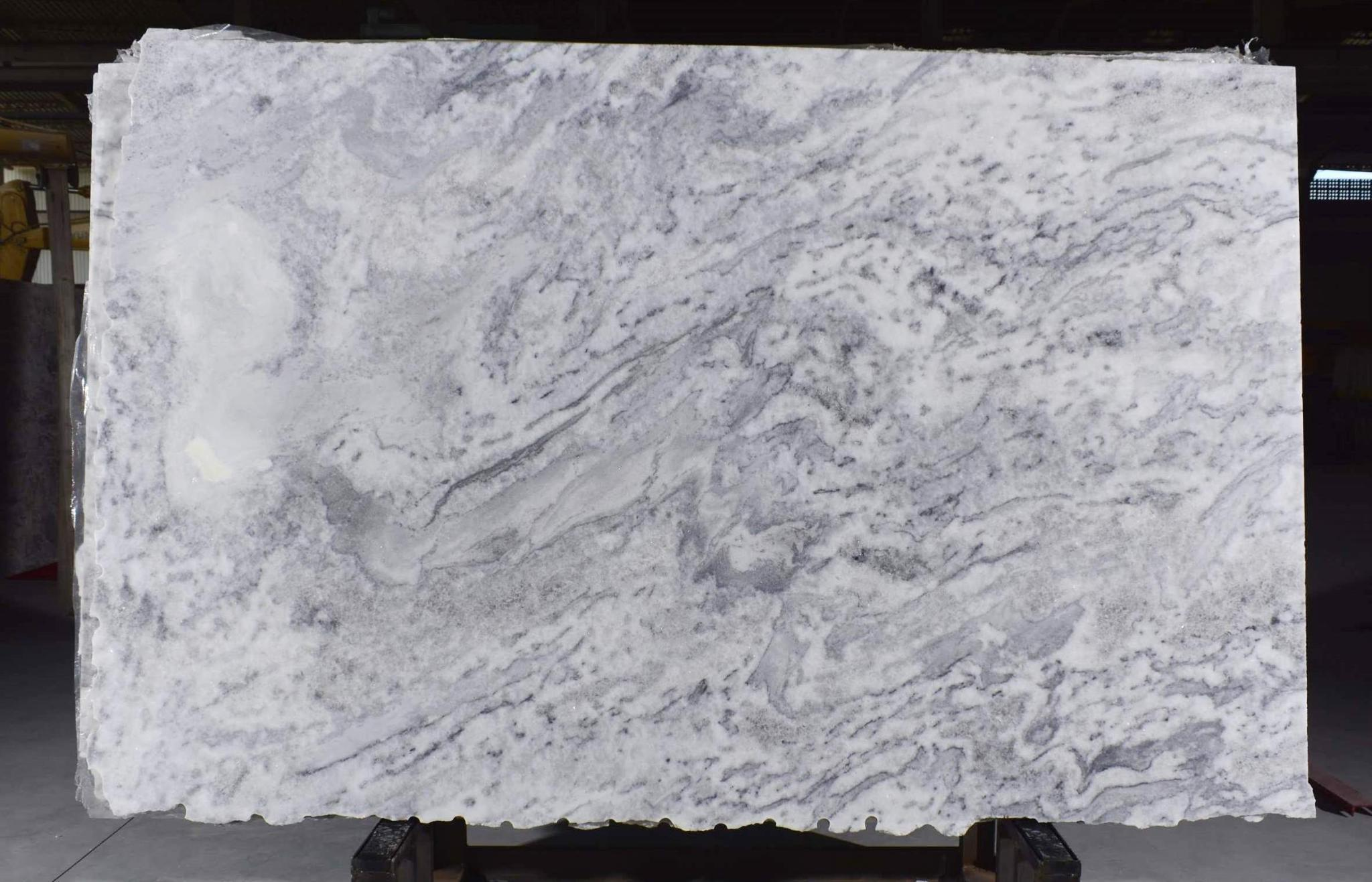 Maryland Marble Products Of Blue Planet