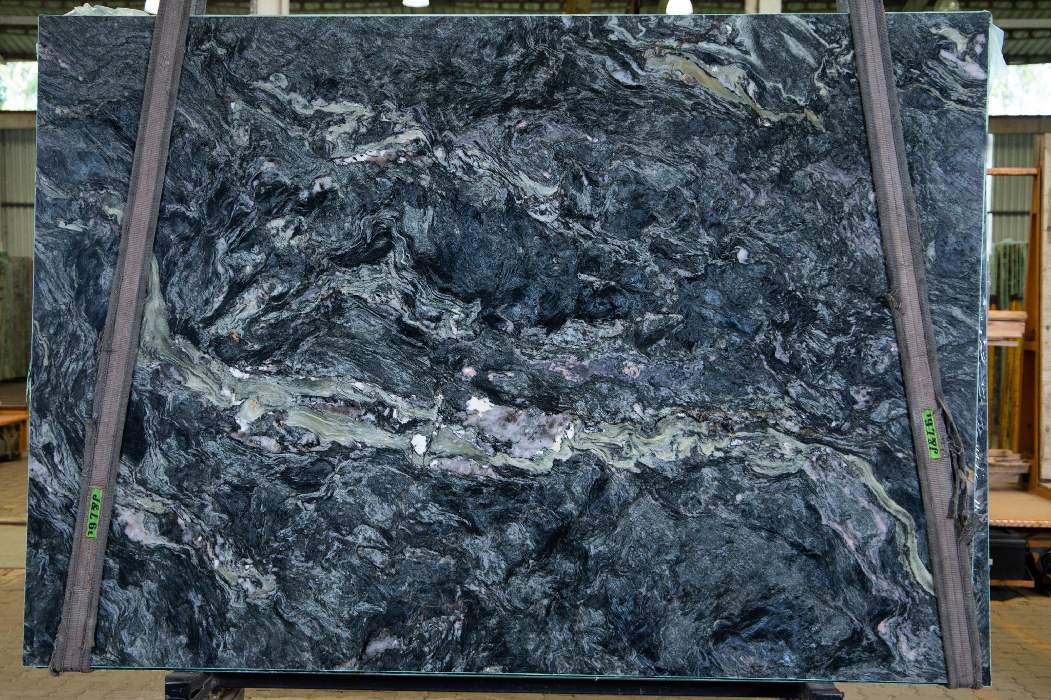 Boston Quartzite Products Of Blue Planet
