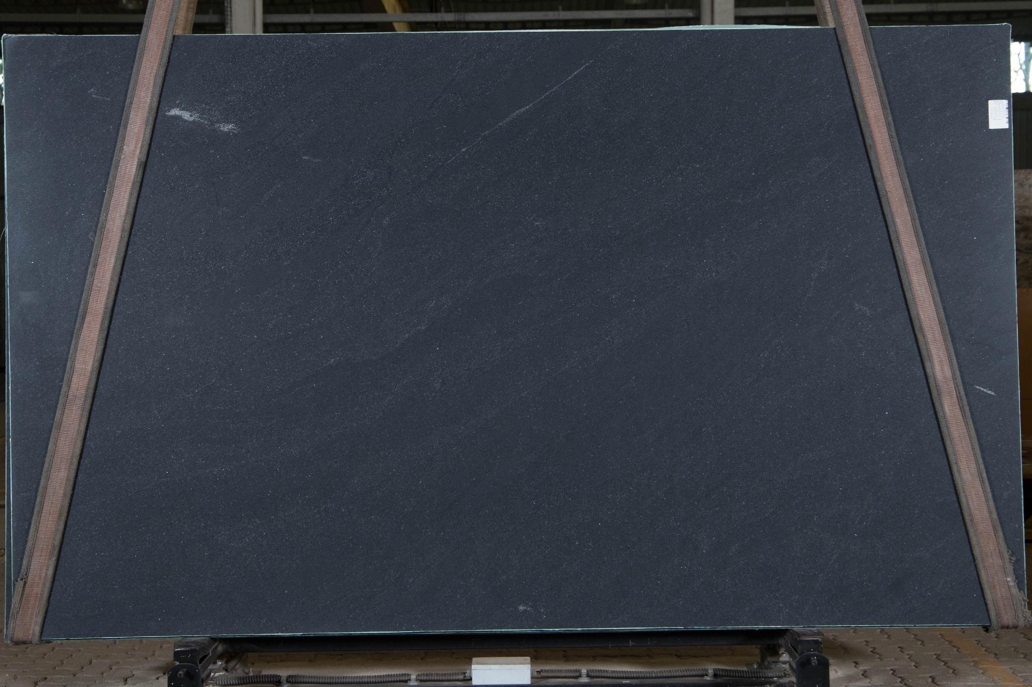 Boston Granite Products Of Blue Planet